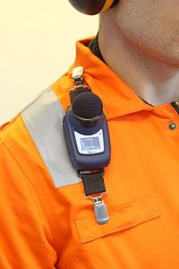 Noise Measurement – Using a Sound Level Meter vs. Dosimeter