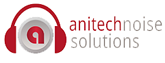 Anitech Noise Assessment