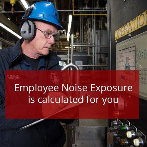 Noise Consultants